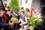 První den návštěvy prezidenta republiky v Kraji Vysočina
