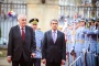 Oficiální návštěva prezidenta Bulharské republiky v České republice