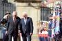 Oficiální návštěva prezidenta Spolkové republiky Německo v České republice