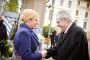 Oficiální návštěva prezidentky Chorvatské republiky v ČR