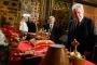 Oslavy 700. výročí narození císaře a krále Karla IV